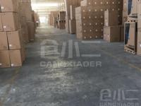 蚌埠市淮上区普通仓 7000㎡ 平库