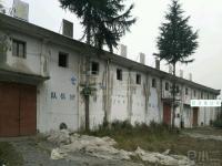 平库 扎佐工业园