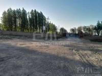 昌吉回族自治州阜康市露天堆场 10000㎡ 不限