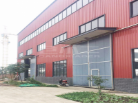 德阳市旌阳区0㎡ 单层厂房
