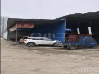 平库  凌云路工业园