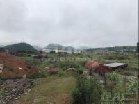黔西南布依族苗族自治州兴义市露天堆场 0㎡ 不限