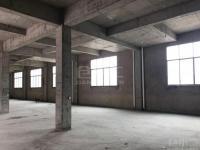 楼库 定扒站工业园
