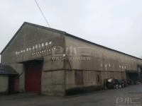 出租平库 梅堰社区梅坛公路旁工业园