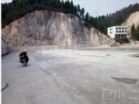 黔东南苗族侗族自治州凯里市露天堆场 2400㎡ 不限