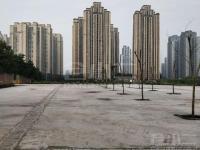重庆市辖区九龙坡区露天堆场 0㎡ 不限