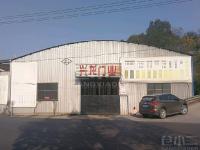 衡阳市珠晖区普通仓库出租  平库