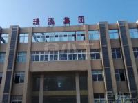 省直辖县级行政区划仙桃市普通仓 6000㎡ 楼库