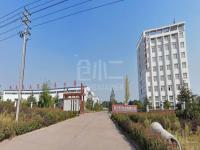 鄂州市鄂城区6000㎡ 单层厂房
