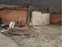 十堰市张湾区露天堆场 1000㎡ 不限