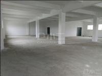 荆州市沙市区普通仓 800㎡ 楼库