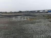桂林市灵川县露天堆场 20010㎡ 不限