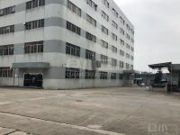 广州市番禺区普通仓  楼库