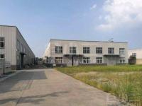 德阳市什邡市单层厂房