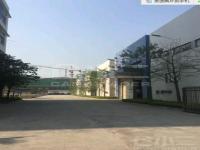 江门市蓬江区普通仓 0㎡ 平库