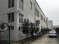 楼库 龙塘路工业园