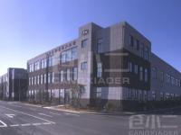 (出租)芜湖市三山经济开发区科技产业园办公厂房出租出售
