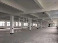 楼库1500平出租 鹿山街道