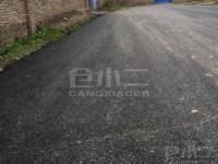 重庆市辖区沙坪坝区露天堆场 2000㎡ 不限