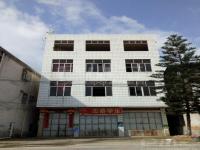 梅州市兴宁市普通仓 1200㎡ 楼库