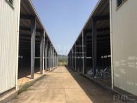 平库 韶关市始兴县沙水工业园