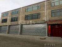 西宁市城北区普通仓 1000㎡ 楼库
