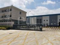 亳州市谯城区20000㎡ 单层厂房