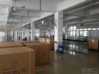 珠海市香洲区普通仓 1500㎡ 楼库