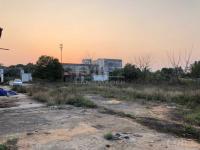 湛江市赤坎区露天堆场 2800㎡ 不限