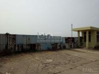 湛江市坡头区露天堆场 11340㎡ 不限