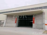 揭阳市揭东区普通仓  平库