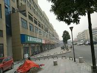 绍兴市绍兴县普通仓楼库