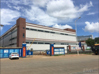 港澳开发区大型仓库出租