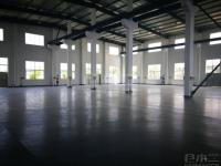 泰州市兴泰公路出租独立厂房