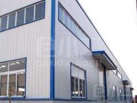铁湖工业区厂房出租