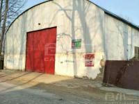 大型仓库也可以做厂房