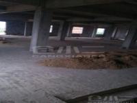 芦田工业园区 厂房仓库出租
