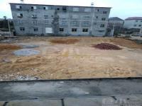 洪源金三角 土地 900平米
