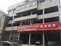萍乡市安源区普通仓 1035㎡ 楼库