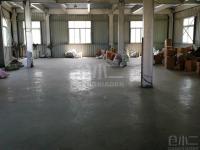 台州市黄岩区普通仓 0㎡ 楼库