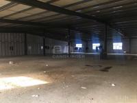 西安市未央区500㎡ 多层厂房