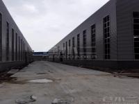 邛崃市厂房出租