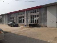 胶莱镇政府西侧三百米左右厂房出租