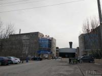 正邦产业园出租厂房、办公室、仓库