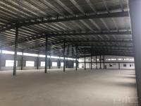 东城产业集聚区厂房出租
