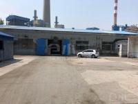 济安桥南路电厂附近 厂房 2000平米