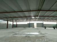 火车站西,木材市场 仓库 850平米