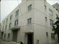 金峰开发区厂房出租
