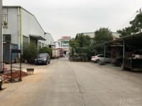 朝阳开发区厂房出租