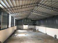 洞氮 3000平米厂房出租